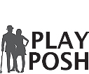 Play Posh Lingerie
