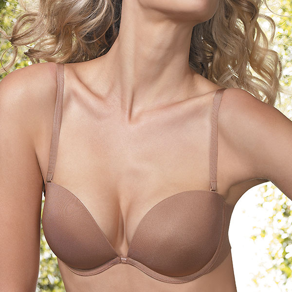 e06a9786cc181 Bra Of The Year Convertible Strapless Bra by Felina 5312