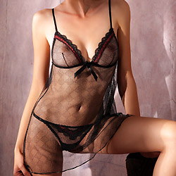 20ca5bdba Exclusive intimate apparel-luxury clothing and luxury fashion